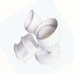 LED Security Motion Sensor Outdoor Lights